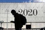 The UN Global Coronavirus Plan Will Require $ 6.7 Billion
