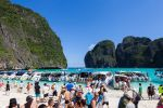 Thailand May Introduce a Tourist Tax after Pandemic