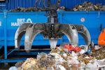 В российских регионах будут построены 25 заводов по утилизации твёрдых отходов