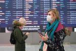 СМИ: аэропорты получат по 195 рублей за каждого, кто не вылетел из-за пандемии