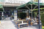 Restaurants and Bars Open in Greece