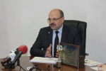 Бывшего министра здравоохранения Пензенской области осудили за изнасилование врача
