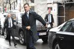 Новак обсудит соглашение ОПЕК+ с представителями нефтяной отрасли