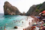 Предсказано резкое снижение цен на отдых в Крыму