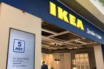 IKEA объяснила, почему украинцам товары продаются дороже, чем россиянам
