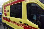 СК начал проверку после смерти студентки из Гвинеи в екатеринбургском общежитии