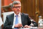Посол Украины заявил о «пощёчине» от Германии