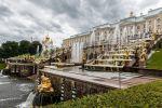 Минкультуры просит открыть музейные парки