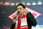 Президент «Спартака» посчитал убытки от проведения матчей без зрителей