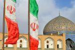 В Иране появилась инициатива запретить насиловать женщин после того, как была убита 14-летняя девочка