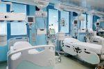 В Москве пять тысяч мест в больницах вернут к обычному режиму работы