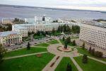 Референдум об объединении Архангельской области и Ненецкого автономного округа отложен
