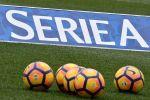 Чемпионат Италии по футболу будет возобновлён 20 июня