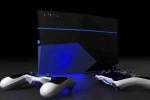 Озвучена дата презентации PlayStation 5