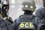 В ингушском городе Сунжа заблокировали группу боевиков