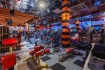 В Карелии разрешили открыть музеи и фитнес-центры