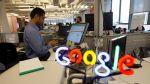 В Google Chrome можно будет заблокировать спам