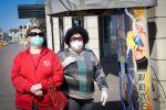 В Израиле спрогнозировали вторую волну коронавируса
