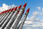 Russia Determined Major Threats in the Nuclear Deterrence Strategy