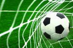 Опубликован календарь матчей чемпионата России по футболу