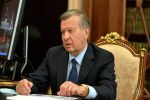 Gazprom Board of Directors Approves Gazprom Capital's Transfer of 9.99% Novatek Shares