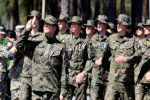 Defender-Europe 20 Plus Exercises Involving US Soldiers Begin in Poland