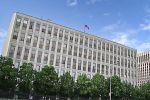 В МВД России рассказали о новом режиме пребывания мигрантов в стране