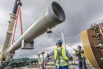 Власти США хотят ввести санкции против «Северного потока-2» задним числом