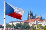 В России высылку российских дипломатов из Чехии считают провокацией