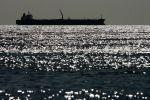 Reuters сообщило о намерениях США ввести санкции против танкеров, поставляющих нефть из Венесуэлы