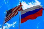 Россия ходатайствует перед ООН о возвращении дипломатической собственности в США