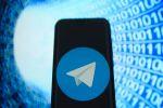 В Telegram произошёл глобальный сбой