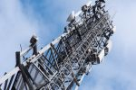Media: China Will Install over 600 Thousand Base Stations for the 5G Network by the End of 2020