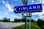 Finland Will Maintain Restrictions on the Border with Russia until July 14