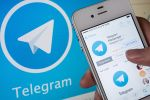 Telegram Was Officially Unblocked in Russia