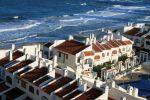 Скидки на жилую и коммерческую недвижимость в Европе достигают 40%