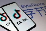 "Chinese Authorities Penalized TikTok's Owner for ""Deviation from the Values of Socialism"""