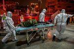 Пандемия COVID-19 охватила уже 188 стран