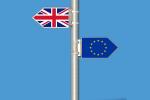 Переговоры Евросоюза и Великобритании прерваны