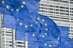 16 европейских банков намерены создать единую платёжную систему