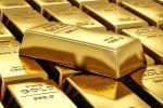 В Китае обнаружилась афера с десятками тонн золота
