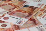 Минтруд отчитался, сколько семей получили выплаты на детей до 16 лет