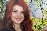 Девушка, пострадавшая во время пожара в «Хромой Лошади», умерла после 11 лет госпитализации
