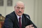 Лукашенко призвал Белоруссию перейти на электромобили