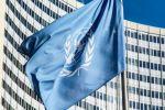 В ООН заявили, что пандемия коронавируса спровоцирует рост крайней нищеты
