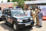 Задержан главный подозреваемый в убийстве 8 полицейских в Индии