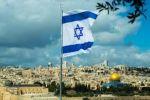 МИД России дал оценку аннексии палестинских территорий Израилем