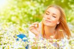 Москвичей предупредили об аллергии до конца августа из-за цветения
