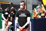 Российский гонщик занял 11 место в Гран-при Штирии