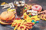 В Британии ограничат продажу нездоровой еды